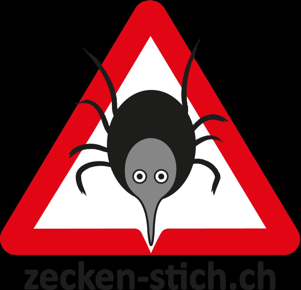Logo zecken-stich.ch
